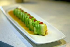 01-Sushi