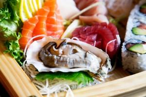 03-Sushi