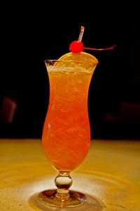 03-drink