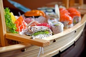 04-Sushi