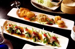 07-Sushi