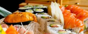 09-Sushi