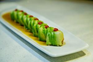 10-Sushi