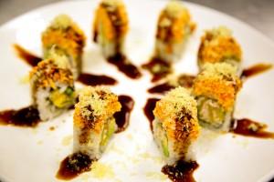 11-sushi